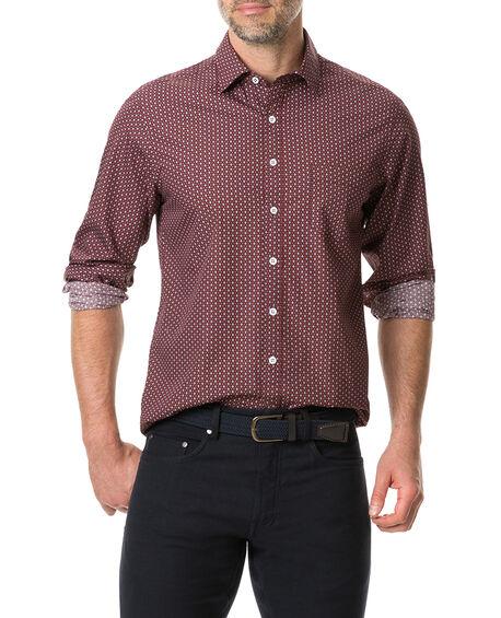 Mckenna Creek Shirt, , hi-res