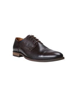Wootten Rd Shoe/Bordeaux 41, BORDEAUX, hi-res