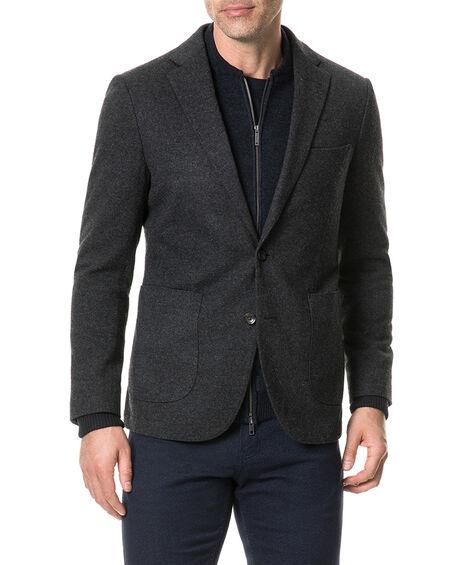 Massey East Jacket, , hi-res