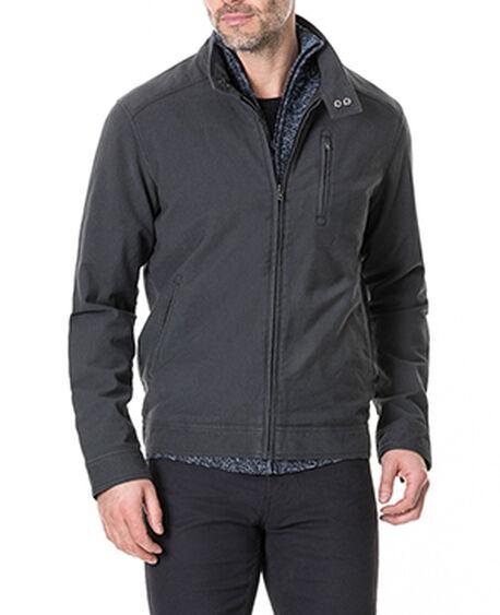 Bastion Point Jacket, , hi-res