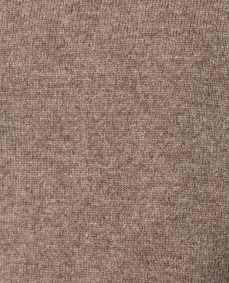 Wellington Knit, BARK, hi-res