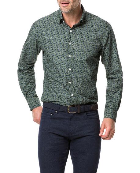Tennyson Inlet Shirt, , hi-res