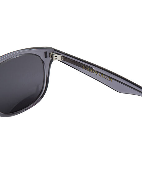 Port Charles Sunglasses, SMOKE, hi-res