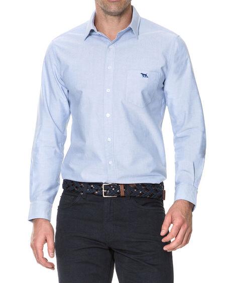 Gunn Sports Fit Shirt, , hi-res