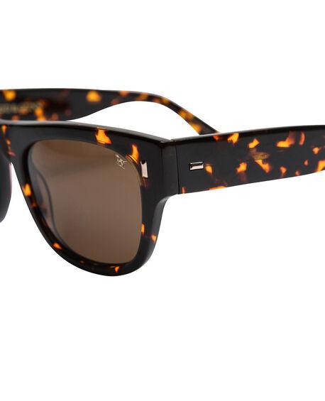 Mcgregor Bay Sunglasses, DARK TORTOISE, hi-res