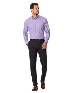 Redona Sports Fit Shirt/Ivory XS, IVORY, hi-res