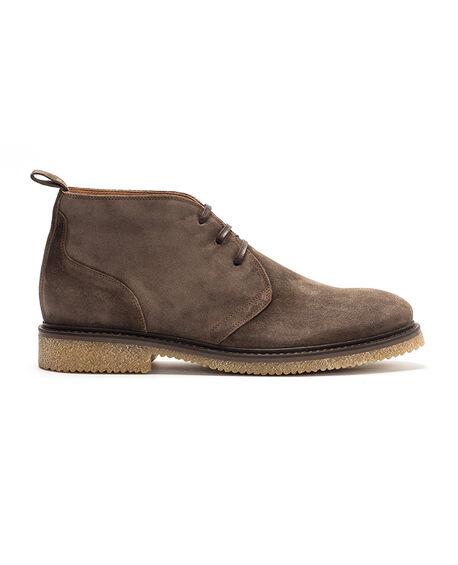 Spring Street Boot, , hi-res