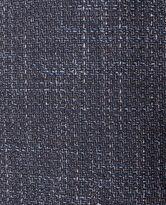 Beauford Jacket, SEPIA, hi-res