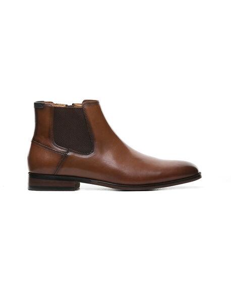 Nicholls Street Boot, , hi-res