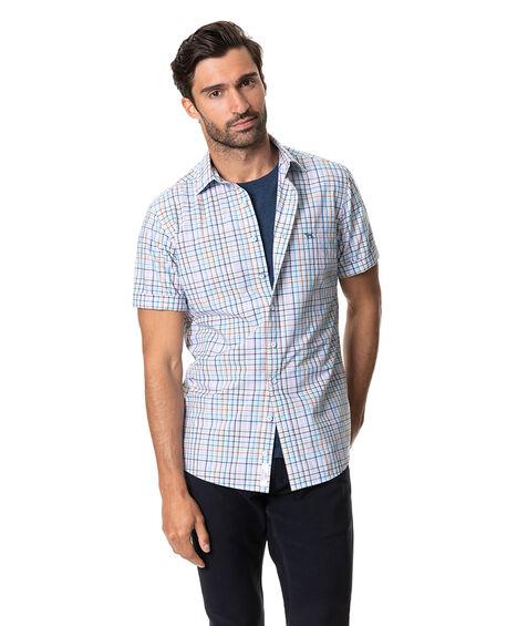 Lilybank Shirt, , hi-res