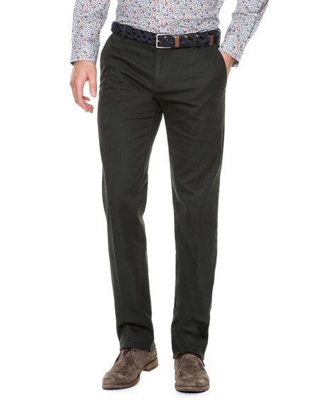 Conrad Custom Pant, , hi-res