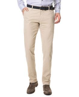 Fitchett Trouser, STONE, hi-res