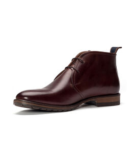 Pebbly Hill Boot/Chocolate 44, CHOCOLATE, hi-res