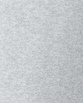 Arbors Track Knit, ASH, hi-res