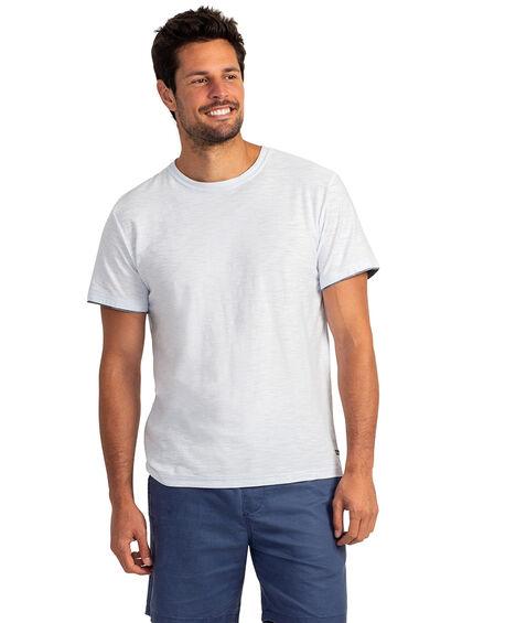 Claremont T-Shirt , MIST, hi-res