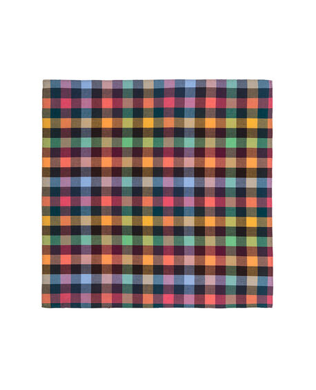 Tree Rd Pocket Square/Mulberry 1, MULBERRY, hi-res
