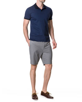 Colchester Sports Fit Polo/Navy XS, NAVY, hi-res