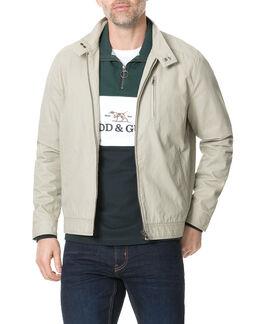 Armitage Jacket, STONE, hi-res