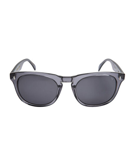 Port Charles Sunglasses, , hi-res