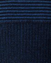 Ettrick Sweater, MARINE, hi-res
