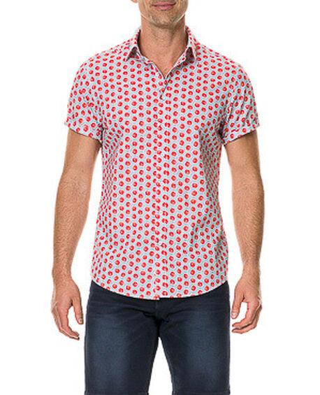 Mellons Bay Sports Fit Shirt, , hi-res