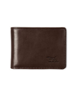 Lamont Wallet, MUD, hi-res