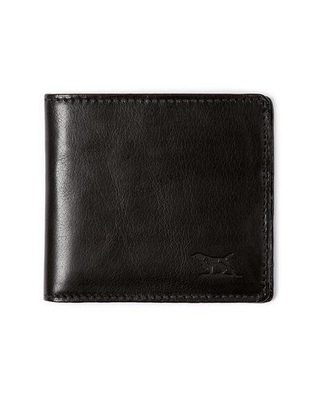 Marybank Wallet, , hi-res