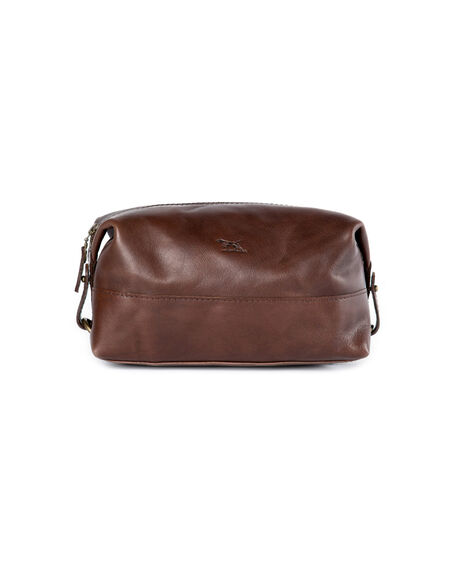 Ray Emery Dr Shave Bag, , hi-res