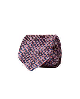 Morely Street Tie, PEACH, hi-res