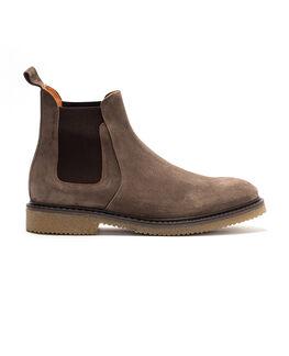 Cascade Street Boot, ASH, hi-res