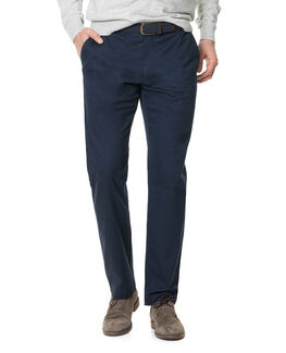 Westgate Straight Pant/Rl Navy 30, NAVY, hi-res
