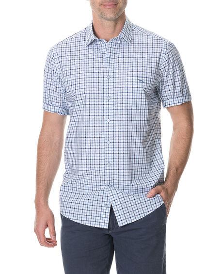 Castle Rock Shirt, , hi-res