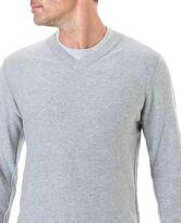 Ridgeview Sweater, ASH, hi-res