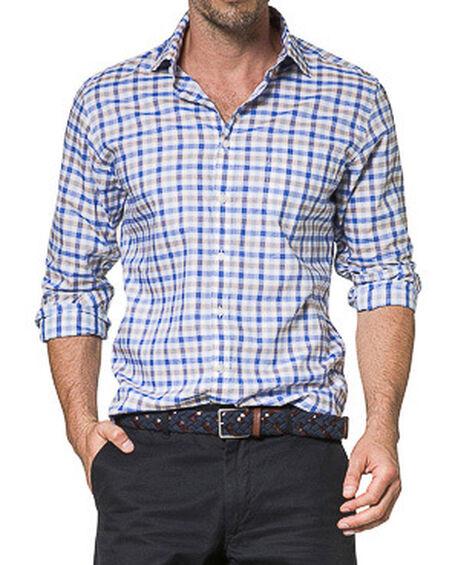 Brigham Shirt, , hi-res