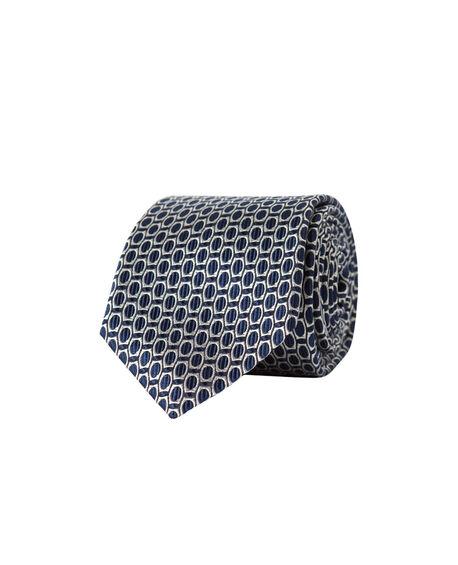 Parsonage Street Tie, OCEAN, hi-res