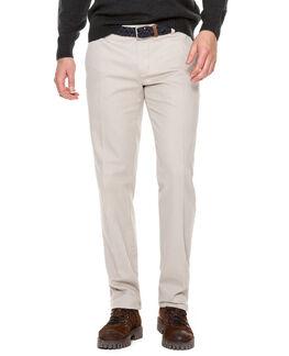Conrad Custom Pant, STONE, hi-res