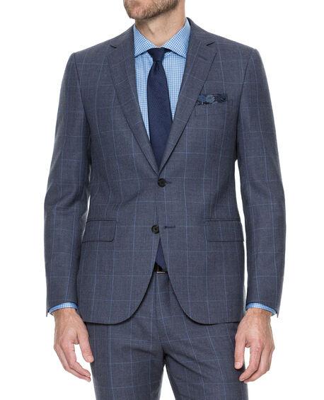 Dorset Slim Fit Jacket, , hi-res