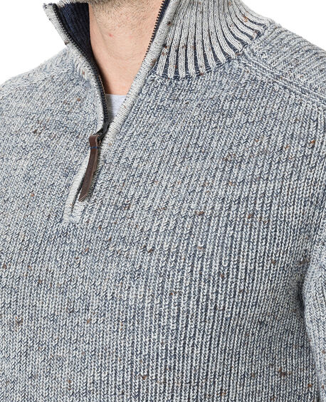 Slope Hill Knit, OATMEAL, hi-res