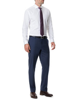Guidhall Tailored Pant/Twilight 30, TWILIGHT, hi-res