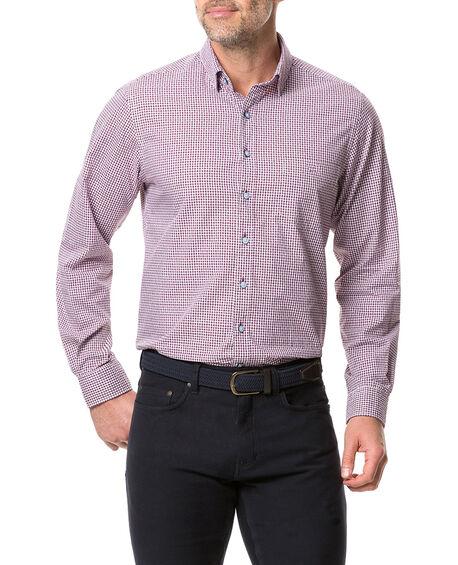 Glenariffe Sports Fit Shirt, , hi-res