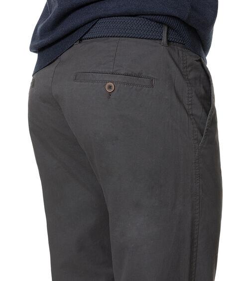 Westgate Straight Pant, GRANITE, hi-res