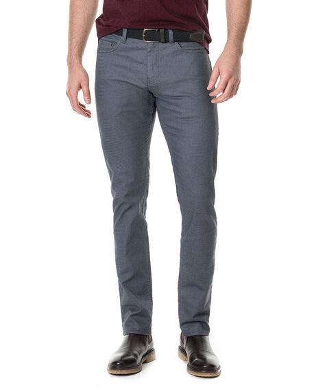 Craigavon Straight Jean, GRANITE, hi-res