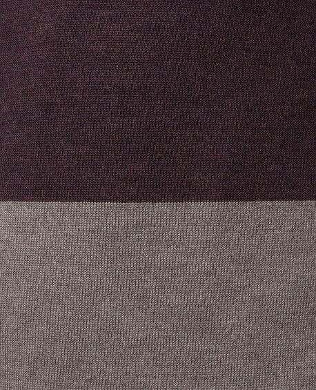 Wendon Knit, DUSK, hi-res