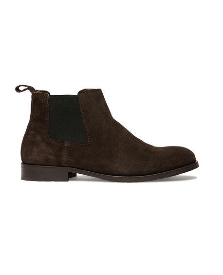 Westholme Street Boot, , hi-res