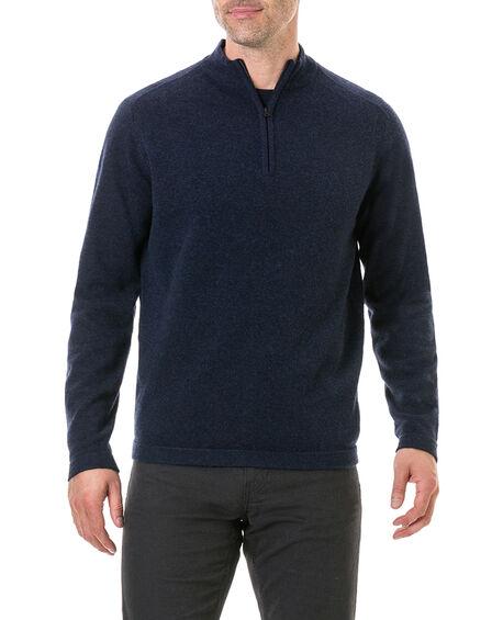 Inverness Sweater, , hi-res