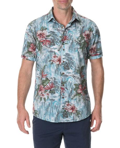 Ingleton Shirt, , hi-res