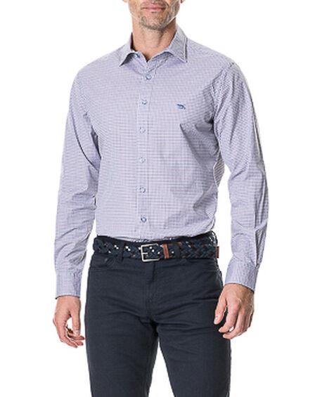 Heathridge Shirt, , hi-res