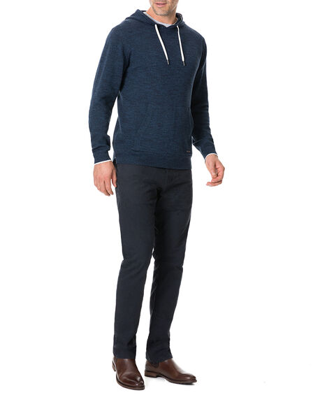 Kingsley Park Knit, DENIM, hi-res