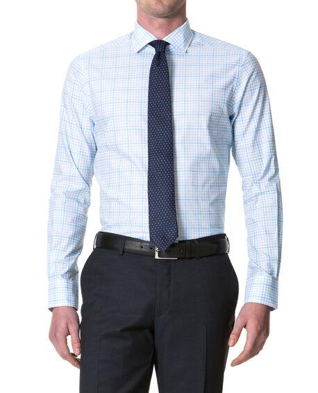 Plumtree Slim Fit Shirt, , hi-res