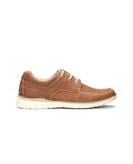 Rose Island Shoe, TAN, hi-res